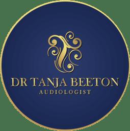 Dr Tanja Beeton